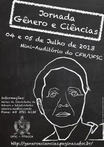 cartaz_genero_ciencias.001