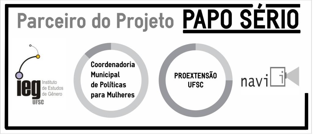 PARCEIROS_PAPOSERIO