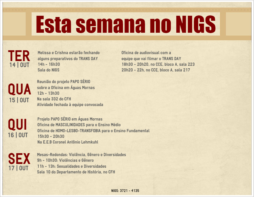 2014-10-SEMANANIGS-13a17
